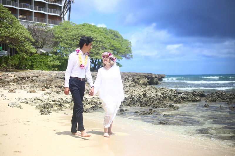 Hawaii 2021 - 450
