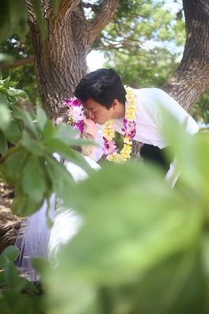 Hawaii 2021 - 435