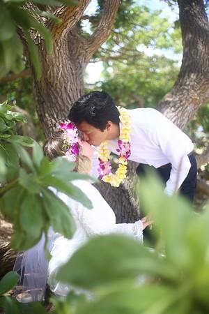 Hawaii 2021 - 434
