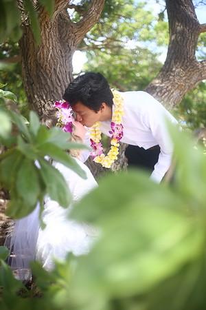 Hawaii 2021 - 438