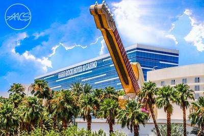 AACS Vegas