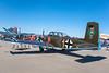 AZ-Litchfield-Luke Air Force Days - 2014-115