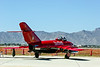 MiG-17F Red Bull