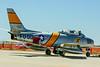 Luke Air Force Days 2007-Litchfield, AZ-136