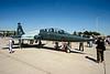 Luke Air Force Days 2007-Litchfield, AZ-218