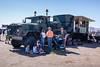 AZ-Litchfield-Luke Air Force Days - 2014-202