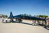 Luke Air Force Days 2007-Litchfield, AZ-217