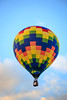 AZ-Yuma, Hot Air Balloon Festival-2011-11-19, 20-209