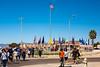AZ-Litchfield-Luke Air Force Days - 2014-111