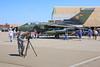 AZ-Litchfield-Luke Air Force Days-2009-104