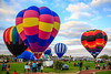 AZ-Yuma, Hot Air Balloon Festival-2011-11-19, 20-212