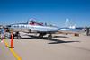 AZ-Litchfield-Luke Air Force Days - 2014-129