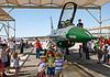 Luke Air Force Days 2007-Litchfield, AZ-212