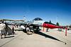 Luke Air Force Days 2007-Litchfield, AZ-203