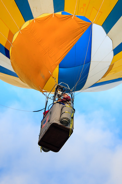 AZ-Yuma, Hot Air Balloon Festival-2011-11-19, 20-218