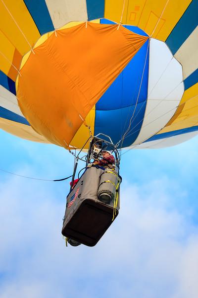 AZ-Yuma, Hot Air Balloon Festival-2011-11-19, 20-218