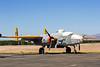 CAF 2007-Mesa, AZ-136