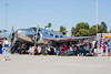 AZ-Litchfield-Luke Air Force Days - 2014-205