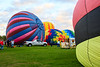 AZ-Yuma, Hot Air Balloon Festival-2011-11-19, 20-184
