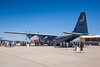 AZ-Litchfield-Luke Air Force Days - 2014-161