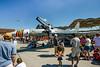 Luke Air Force Days 2007-Litchfield, AZ-232
