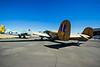 CAF 2007-Mesa, AZ-120