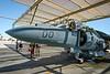 AV-8 Harrier II