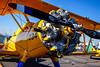 AZ-Glendale Air Show