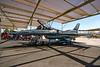 Luke Air Force Days 2007-Litchfield, AZ-242
