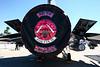 Luke Air Force Days 2007-Litchfield, AZ-202