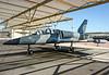 Luke Air Force Days 2007-Litchfield, AZ-257