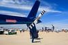 AZ-Litchfield-Luke Air Force Days-2009-113