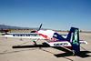 Luke Air Force Days 2007-Litchfield, AZ-172