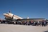 AZ-Litchfield-Luke Air Force Days - 2014-120