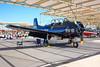 AZ-Litchfield-Luke Air Force Days-2009-103