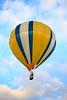 AZ-Yuma, Hot Air Balloon Festival-2011-11-19, 20-219