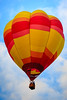 AZ-Yuma, Hot Air Balloon Festival-2011-11-19, 20-211