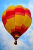 AZ-Yuma, Hot Air Balloon Festival-2011-11-19, 20-211