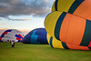 AZ-Yuma, Hot Air Balloon Festival-2011-11-19, 20-182
