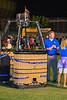 AZ-Yuma, Hot Air Balloon Festival-2011-11-19, 20-156