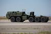 AZ-Litchfield-Luke Air Force Days - 2014-188