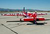 Luke Air Force Days 2007-Litchfield, AZ-173