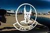 Luke Air Force Days 2007-Litchfield, AZ-216