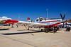 AZ-Litchfield-Luke Air Force Days-2009-111