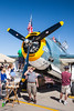 AZ-Litchfield-Luke Air Force Days - 2014-209