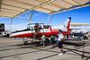 AZ-Litchfield-Luke Air Force Days-2009-102