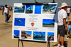 AZ-Litchfield-Luke Air Force Days-2009-109