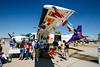 Luke Air Force Days 2007-Litchfield, AZ-176