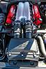 2008 Dodge Viper SRT-10 Engine