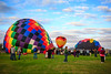 AZ-Yuma, Hot Air Balloon Festival-2011-11-19, 20-226